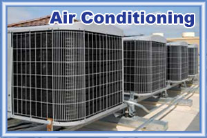 delray beach air conditioning