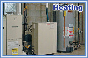 delray beach air heating repair