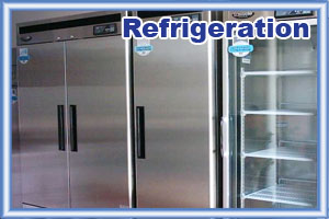 delray beach commercial residential refrigeration